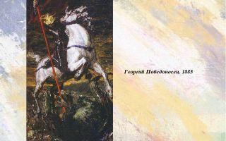 Описание картины ивана айвазовского «лунная ночь на море»