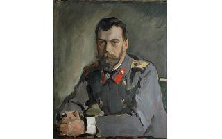 Описание картины франсуа буше «портрет маркизы де помпадур»