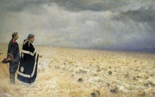 Описание картины сандро боттичелли «святой себастьян»
