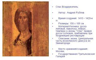 Описание картины карла брюллова «вирсавия»