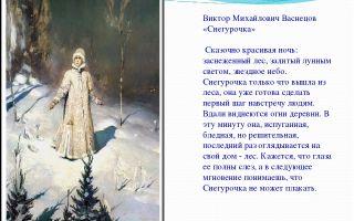 Описание картины зинаиды серебряковой «катя с куклами»