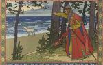 Описание картины аркадия александровича пластова «юность»
