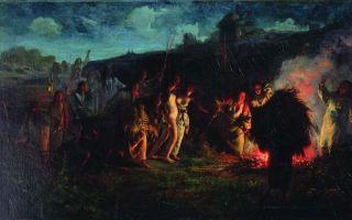 Описание картины джорджоне «сельский концерт»