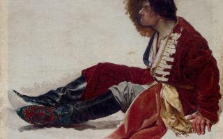 Описание картины ильи репина «портрет п. с. стасовой»