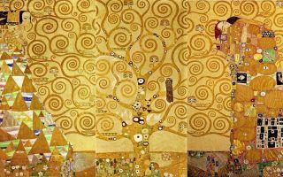 Описание картины микеланджело меризи да караваджо «поклонение пастухов»
