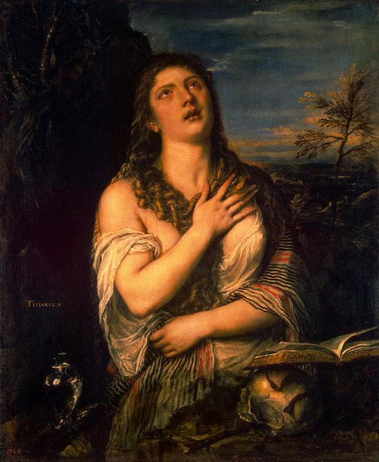 Мария магдалина проститутка зарезали проститутку