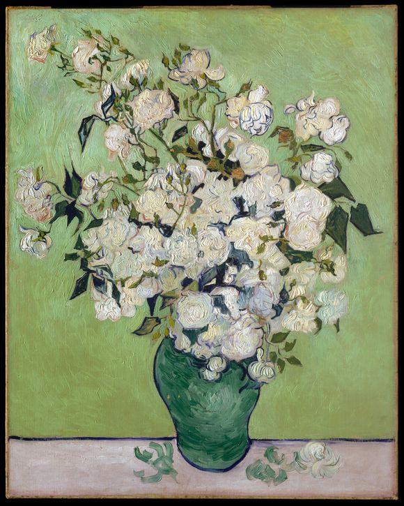 216b60dfe1d Описание картины винсента ван гога «поля тюльпанов» - Описание картин